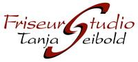 Logo Seibold_200
