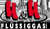 Logo_Fluessiggas