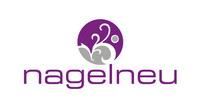 Logo_Nagelneu_200