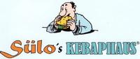 Logo_Suelos_200