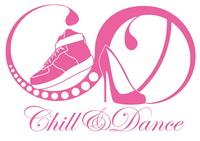 Logo ADTV Tanzschule Chill & Dance_200