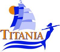 Titania_Logo_NEU_200