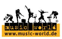 mw-logo_200