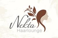 logo-nekta_200